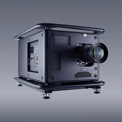 HDX-W20 FLEX