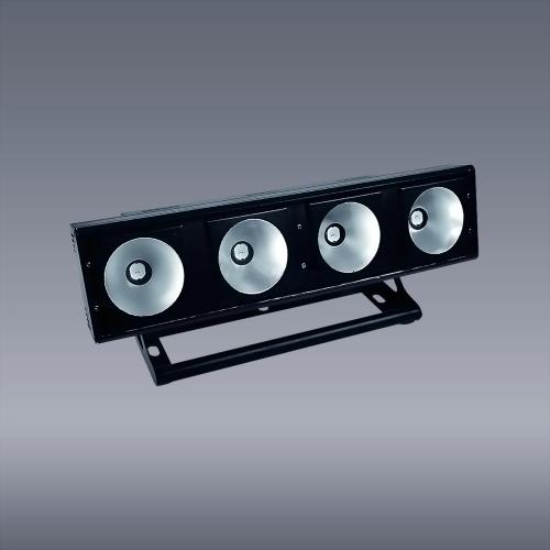 EUROLITE LED PMB-4
