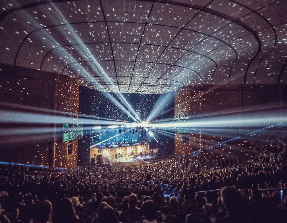 Concert THERR MAITZ